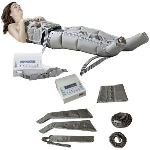 DXIII-DELUXE13-maquina-de-presoterapia-profesional-completa