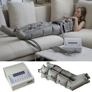 Vital-Home-Maquina-de-Presoterapia-Profesional-Completa